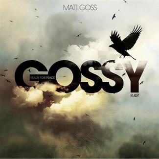 Gossy
