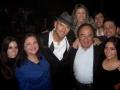 Gonzalez-Family