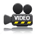 video-logo