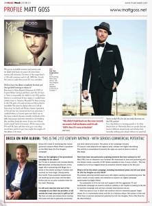 Music week Page 2