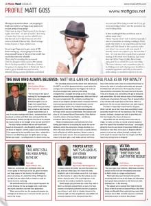 Music week Page 4