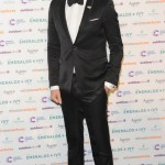 Matt+Goss+Emeralds+Ivy+Ball+Arrivals+UANso0CRdIvx