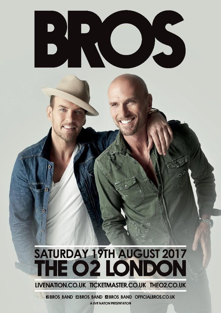 bros-reunion